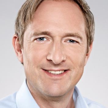 Philipp Huwe