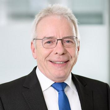 Peter-Andreas Löschmann