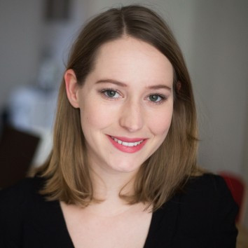 Maria Hollweck