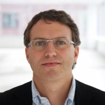 Daniel Mittler