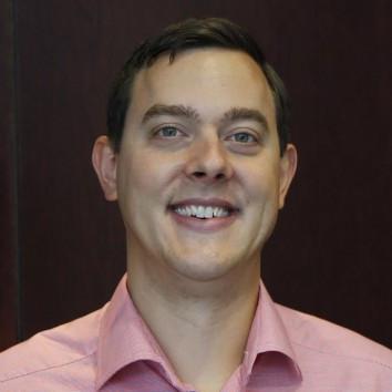 Chris Valasek