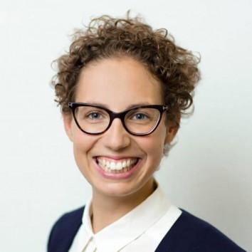 Viktoria Kleber