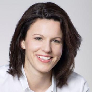 Katja Leikert