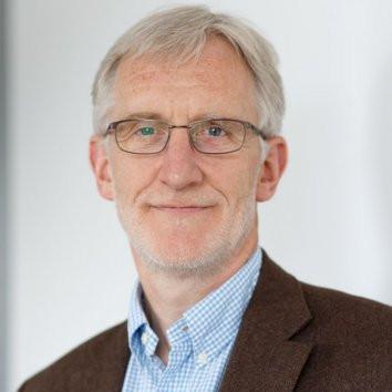 Christof von Kalle