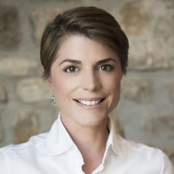 Anja Moeller