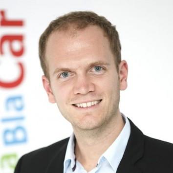 Olivier Bremer