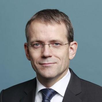 Alf Neumann