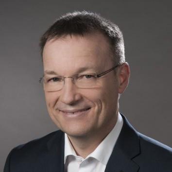 Werner Eberhard