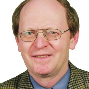 Georg Giersberg