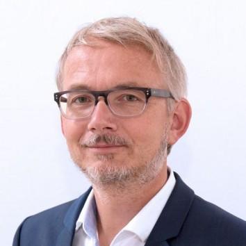Klaus Baumgärtner