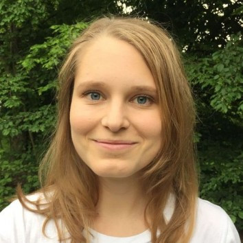 Mareike Ernst