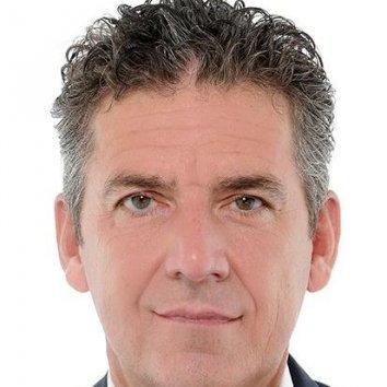 Dr. Mathias Schroeder