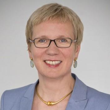 Eva Quante-Brandt