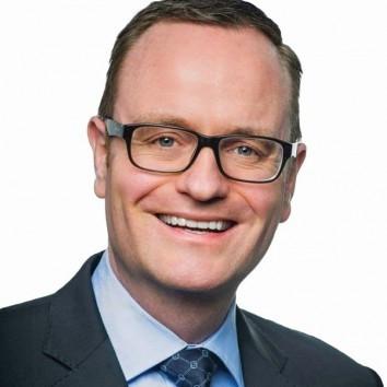 Dirk Schmidt-Gallas