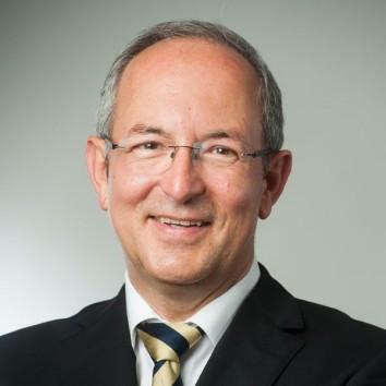 Ottmar Schneck
