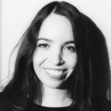 Annelie Schubert