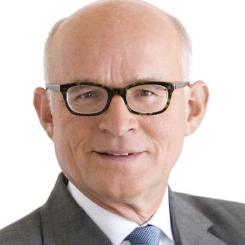 Karl-Heinz Sebastian