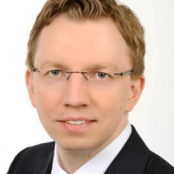 Sebastian Strasmann