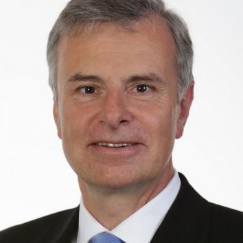 Georg Tacke