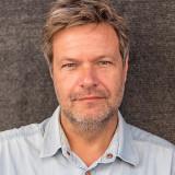 Dr. Robert Habeck
