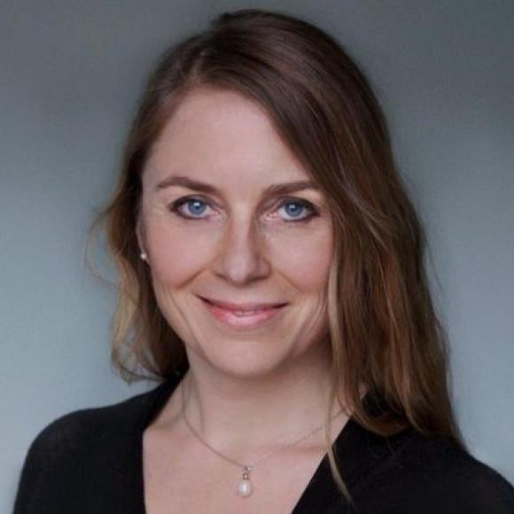 Silvie Rundel