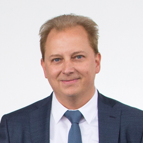 Thilo Koslowski