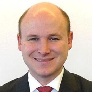 Klaus-Martin Haussmann