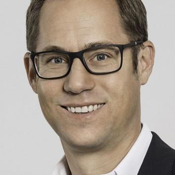 Nicolas Gabrysch