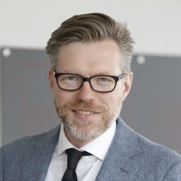 Prof. Dr. Andreas Hackethal