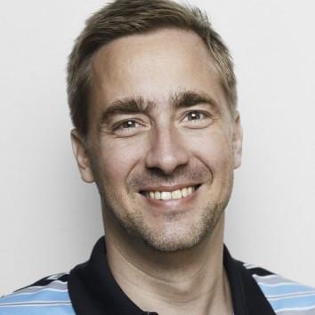 Jan Geißler