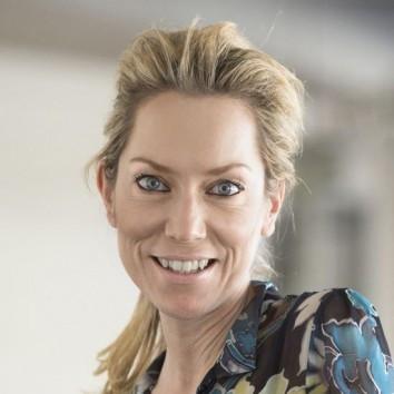 Carolin Reichert