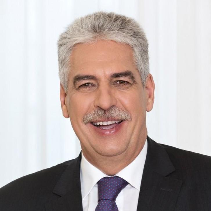 Hans Jörg Schelling