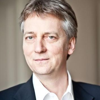 Thomas Schildhauer