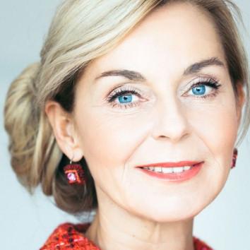Ursula Schütze-Kreilkamp