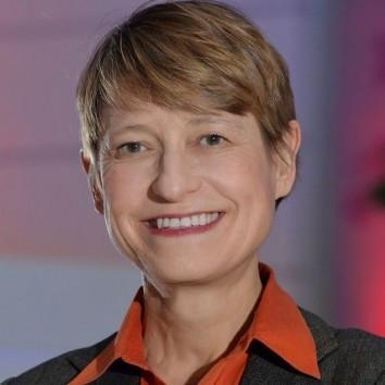 Angela Ittel