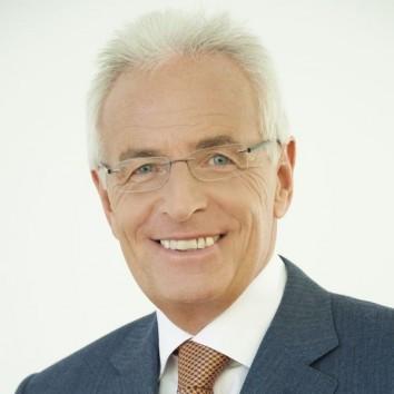 Günther Tengel
