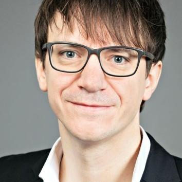 Jens Tönnesmann