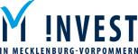 Invest in MV