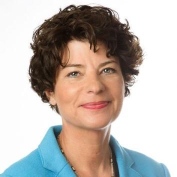 Dr. Petra Grimm