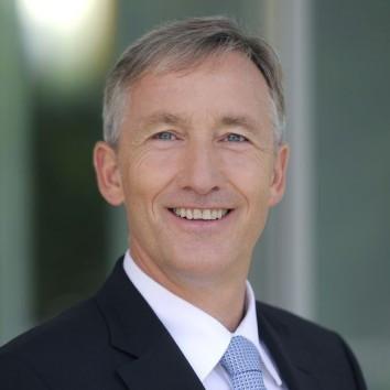 Dr. Michael Prochaska