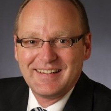 Friedemann Bausch