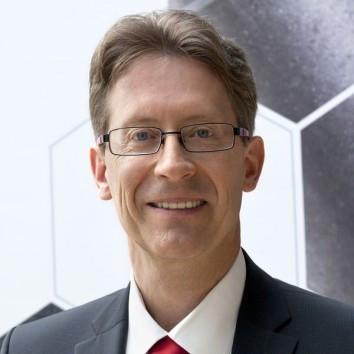 Dr. Stephan Bühler