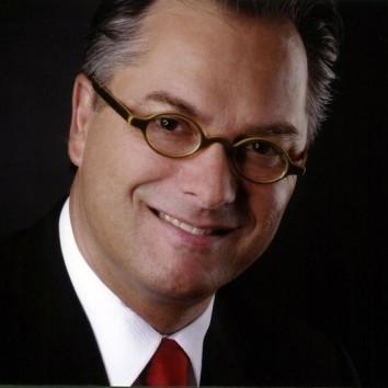 Jochen Wenzel