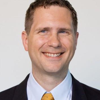 Dr. Matthias Reumann