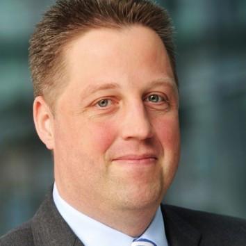 Dr. Dietmar Nienstedt