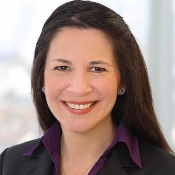 Dr. Andrea Pomana