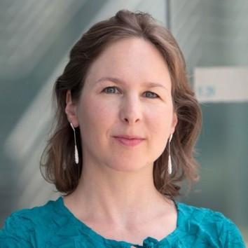 Prof. Dr. Barbara Prainsack