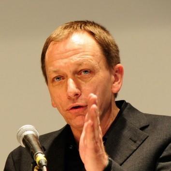 Roger Spindler