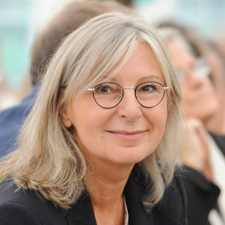 Dr. Gitta Trauernicht