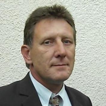 Karl Würz